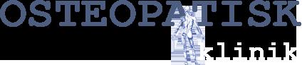 Osteopatisk Klinik Danmark ApS  – Claudio Colombi D.O. M.R.O.DK